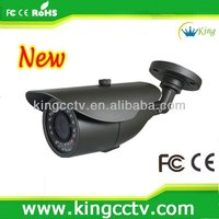 nvr system for ip camera lowes outdoor security cameras outdoor dummy security camera HK-W370