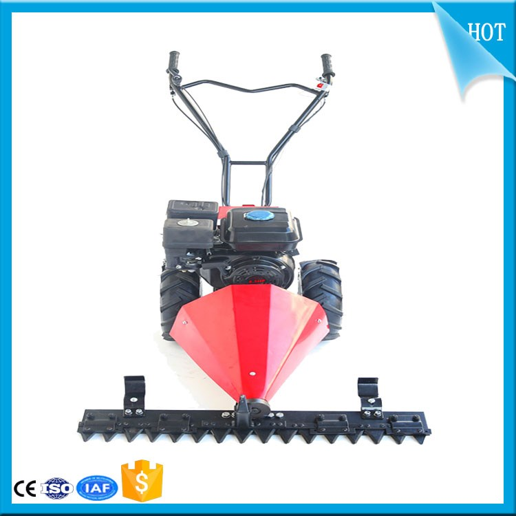 China supplier high quality slash/slasher blades/grass slasher for sale