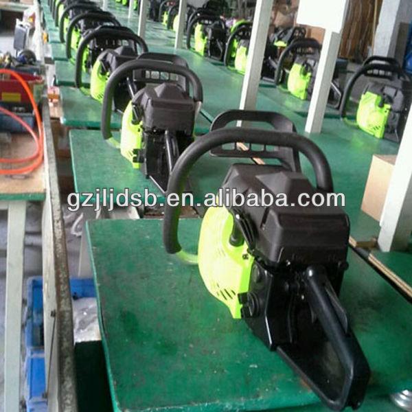 China lawn mower / petrol lawn mower