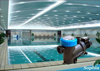 Dc Solar Swimming Pool Pump Dc Powered Pool Pumps Buy Dc