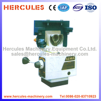 Wholesale automatic horizontal table power feed for milling machine