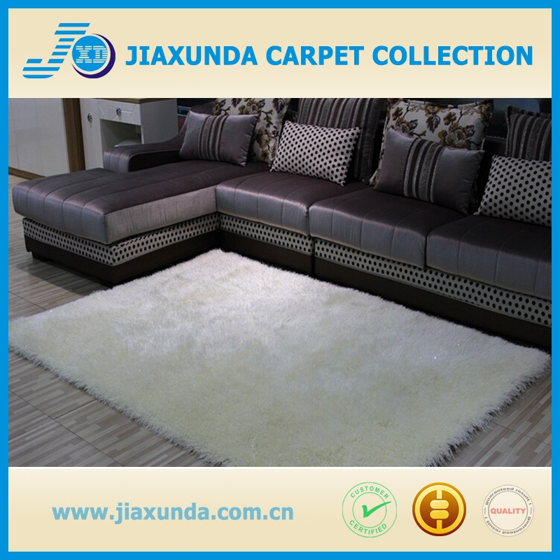 latex backing non slip flooring poly shaggy area rugs to protect your hardwood