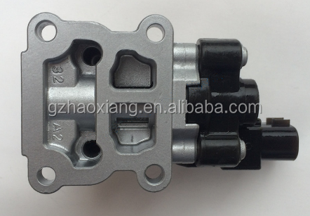 Idle Air Control Valve for auto OEM 18137-83E01