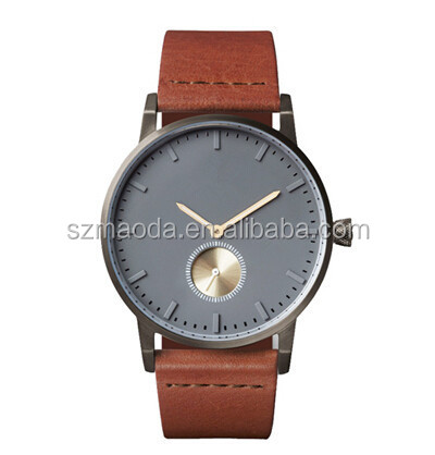 cheap watches online leather waterproof fine watches trade assurance watch