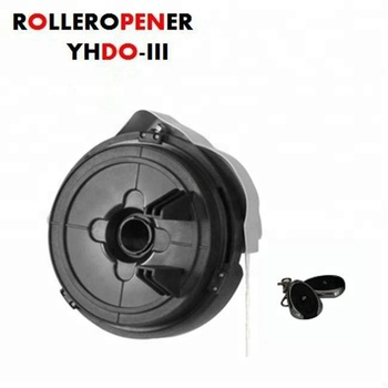 24v dc roller door motor, hot sale door shutter