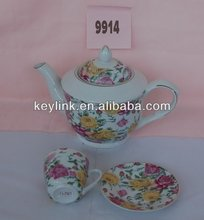 Super quality hot-sale made in poland china dinnerware
