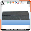Quality asphalt shingle machinery produce the best asphalt shingle