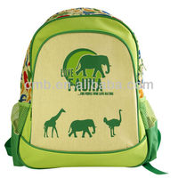 Latest and Popular Wholesale School Bags