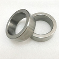 Different materials factory supply tungsten carbide sealing ring