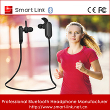 Wireless Mini Blue Tooth Headset For Running