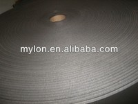 supply IXPE conductive foam material