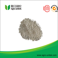 Insecticide fipronil 80%WDG manufacturers