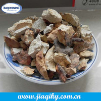 China high grade calcined bauxite 80 bauxite mining companies