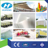 PVC Tarpaulin for Tent,Truck Cover,Inflatable,Membrance