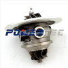 Turbo GT1752S 733952 710060 28200-4A101 CHRA Core for KIA Sorento 2,5 CRDI Hyundai H-1 Starex O8 Engine