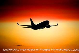 air freight from china to Burundi Bujumbura/air freight shipping quotes