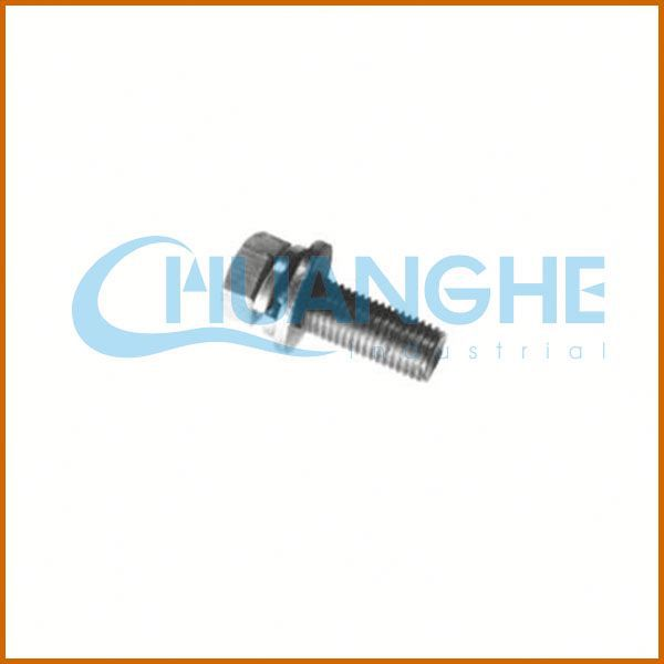 hardware fastener top level heavy hex bolts or nuts