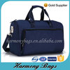 Popular Excellent Active Leisure outdoor navy travel bag