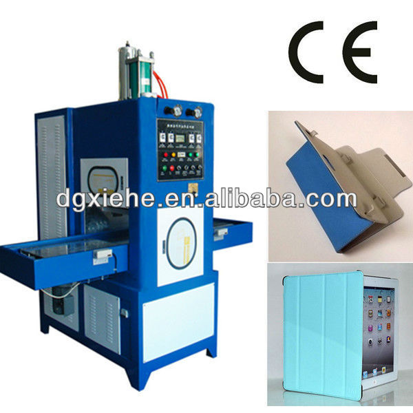 8kw Phone Case Making Machine