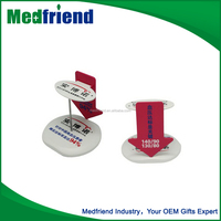 China Supplier Doctor Recipe and Pen Holder