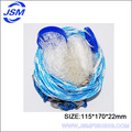 JSM Wholesale Nylon Monofilament Fishing Net ,Fishing Equipment