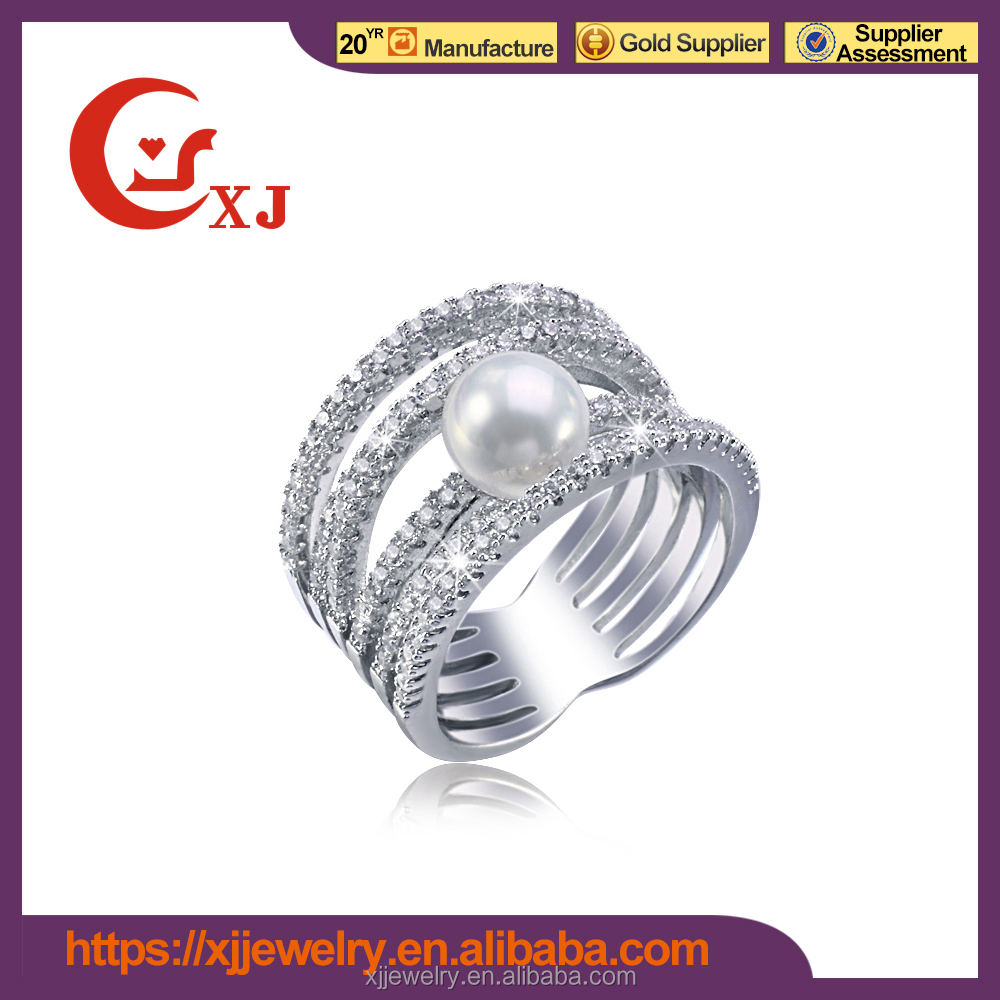 2016 new model fashion ring finger rings photos