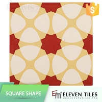 House Plans Standard Sizes Latest Design Kitchen Ceramic Wall Tile