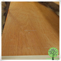2016 new products commercial plywood best building used plywood for sale