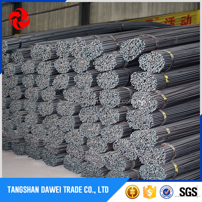 astm a615 grade 60 rebar 10mm 16mm reinforcement steel rebar