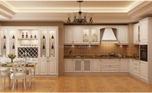 home furiture Professional Kitchen Design Kitchen Project