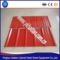 Building material best roof tiles metal roofing sheets prices, non asbestos corrugated roofing sheets