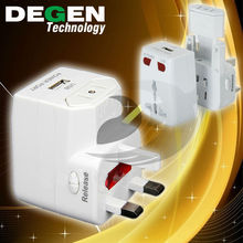 universal cell phone battery chargers
