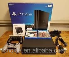 FASR SHIPPING FOR BRAND NEW PS4 , PS4 PRO , 500GB 1TB CONSOLE BUNDLE PS4 PRO WITH EXTRA CONTROLLER