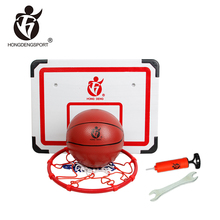 children stand adjustable basketball pole height with free standing