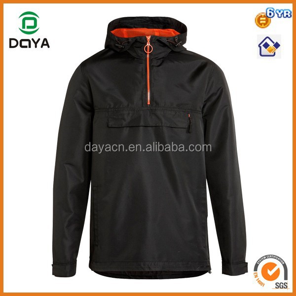 Winter Anorak Jacket New Style Jacket Mens Jackets