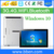 alibaba stock intel core i5/i7 tablet pc with keyboard and 3G phone call sim card