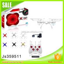 wholesale rc helicopter with camera wireless video camera on sale