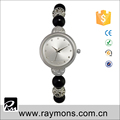 Newest Promotional Popular customized date frame market smart bracelet watch