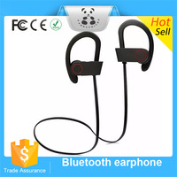 Newest Earphone and Headphone with High Quality Wireless Stereo Bluetooth Headset Wireless Stereo Bluetooth Earphones