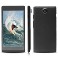 New 5.0inch 3g dual sim gps chipset android 4.4 mobile phone