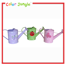 Best quality mini watering cans wholesale, hot sale cheap watering cans
