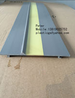 Office Furniture Cover