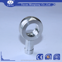 Brake Bolt Hydraulic Hose Banjo Fitting with Best Quality