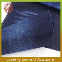 "Factory directly supply 100% Cotton 57/59"" Width Cotton Denim Fabric slub demi tecido denim tela mezclilla"