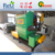 waste eps hot melt machine