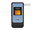 Professional 3-digits LCD Breathalyzer Alcohol Tester With Mouthpiece Alkohol Tester