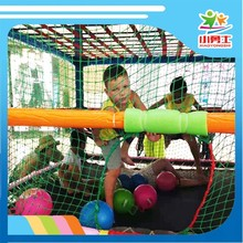 New style Children welcome large playground equipment suppliers