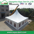 China cheap best choice 8x8m pagoda tents for events for wedding