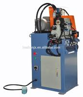 sell worldwide China competitive price tube deburring machine