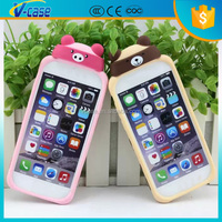 Mobile Phones Cover For Girls for iphone 6